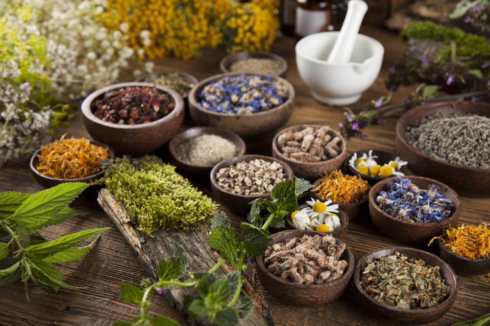 Best Natural Remedies Everyone Should Know About