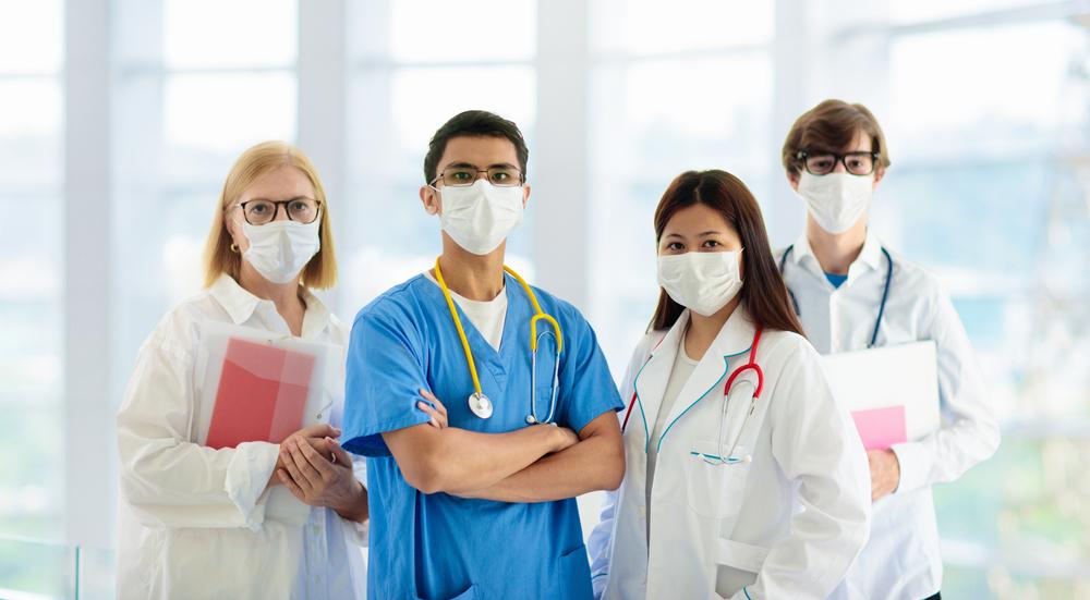 future of nursing