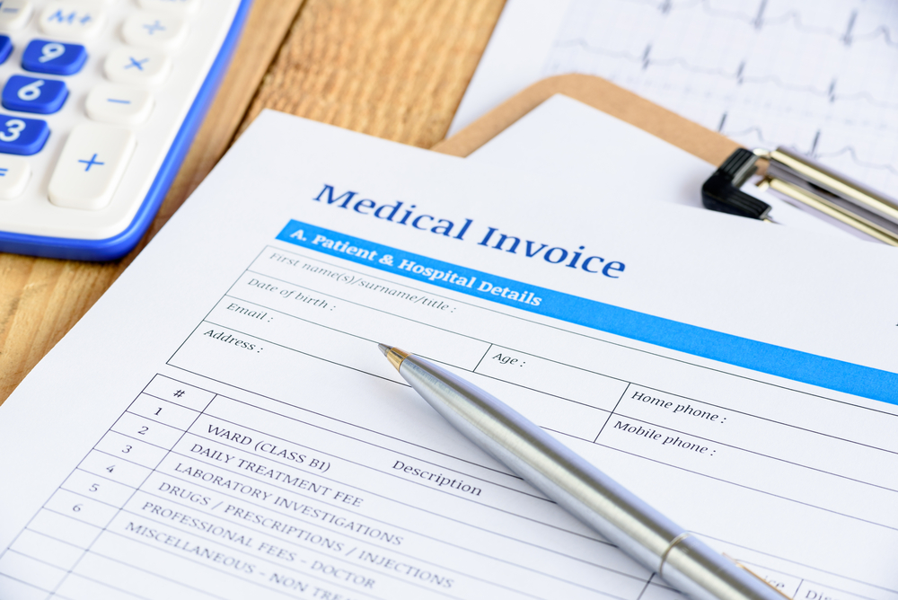 How Invoice Factoring Can Help Medical Transcription Companies