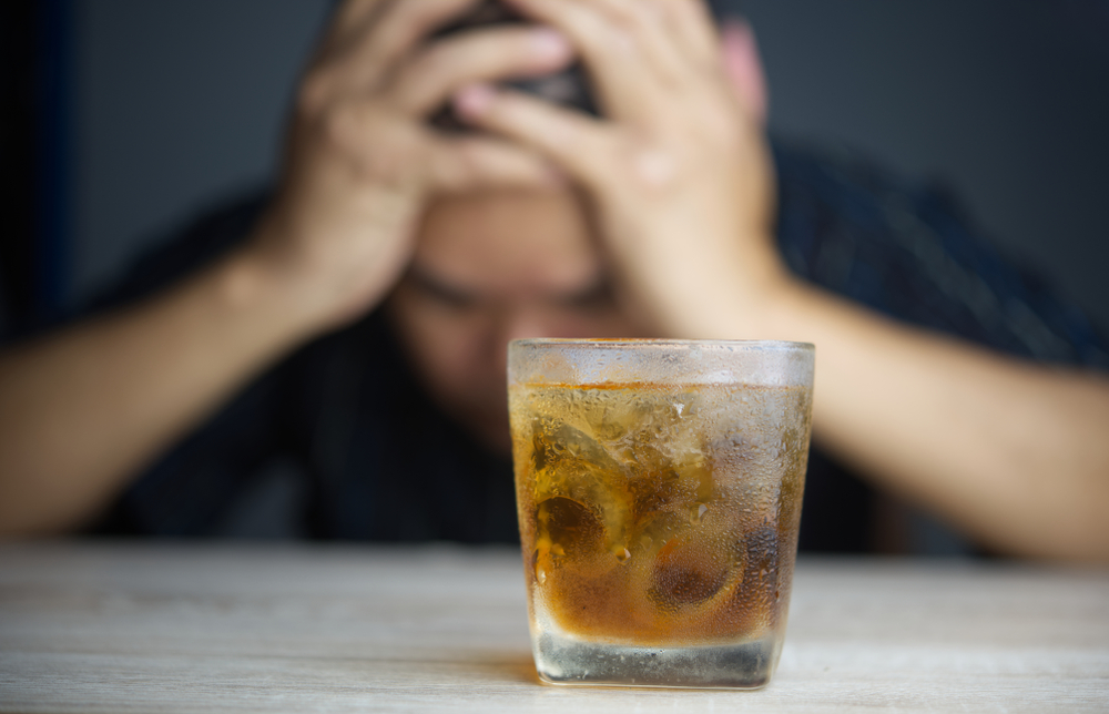 keep alcohol from ruining your relationship