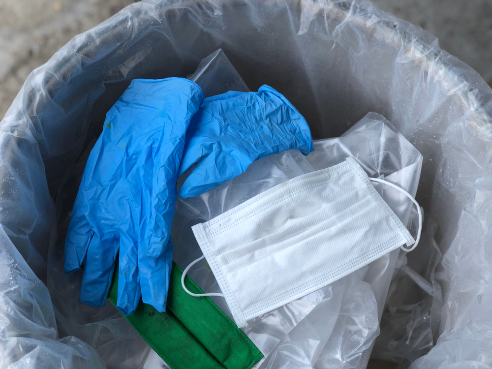 A Short Guide To Medical Waste Management For Every Facility
