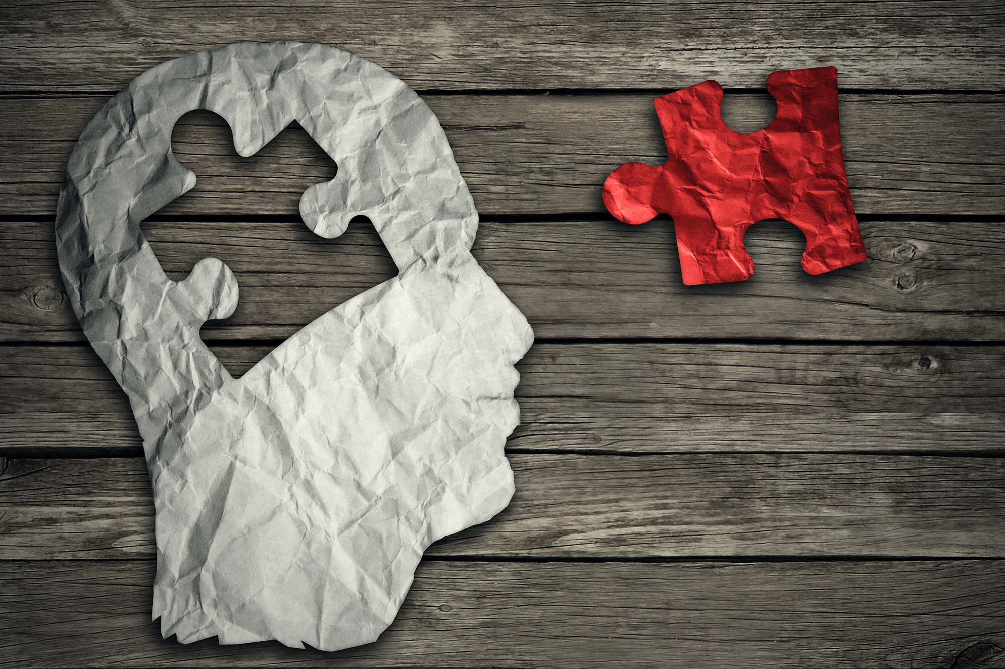 How Are Traumatic Brain Injuries Treated?