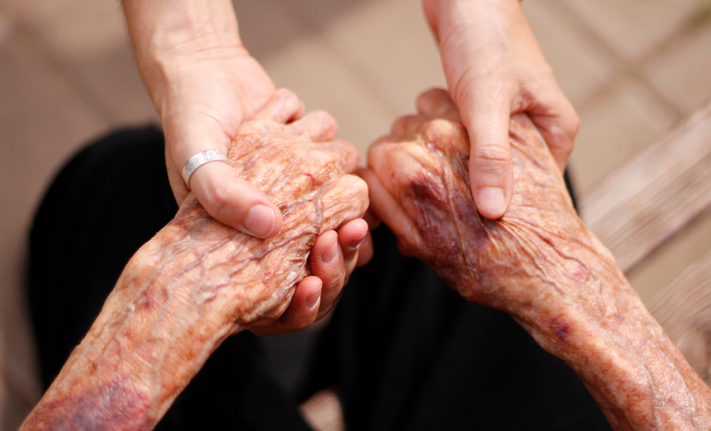 5 Benefits Of Respite Care To Keep In Mind