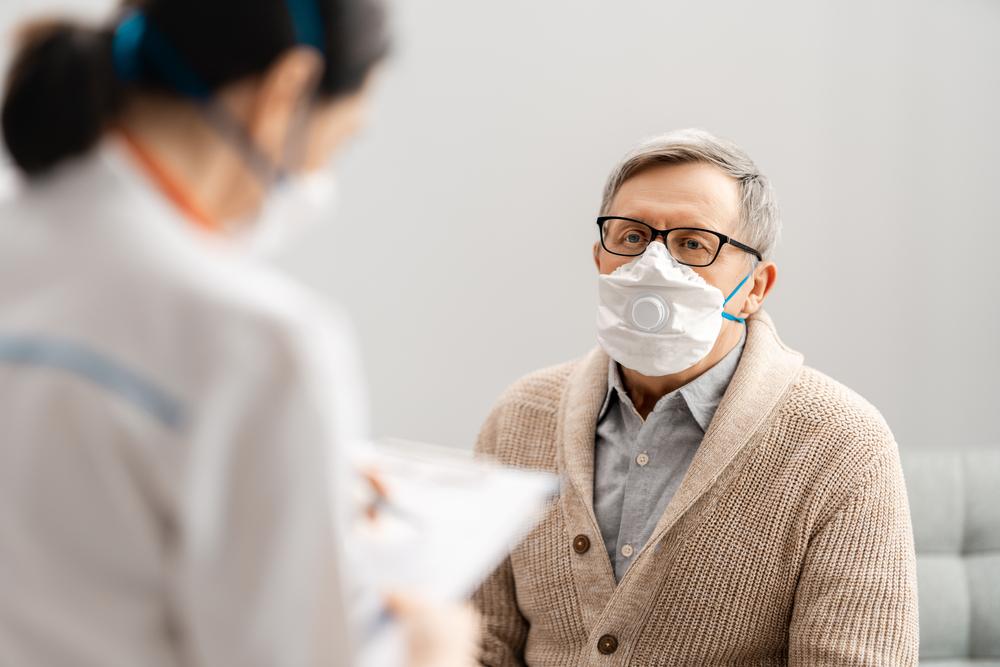 preventative care appointments