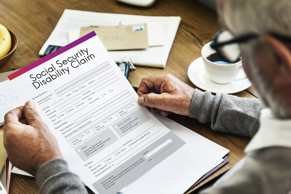 Are You Eligible To Claim A Disability Benefit? Why To Talk To A Lawyer