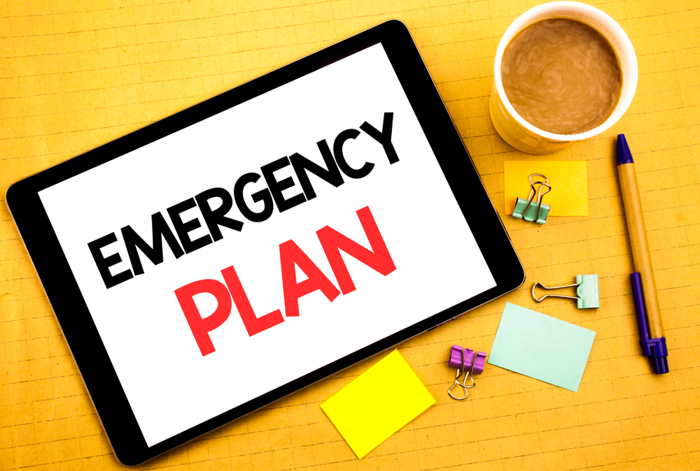 How To Become An Emergency Preparedness Administrator
