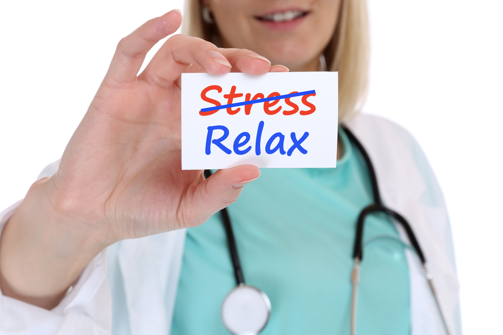mindfulness is innovating medicine