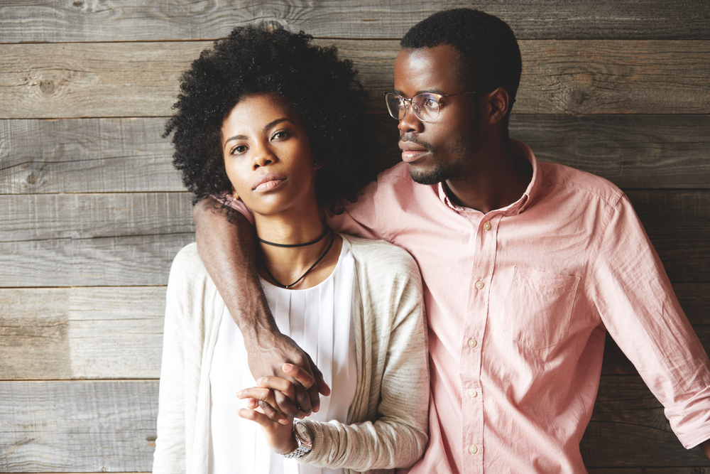 Here's How Our Attachment Style Impacts Our Health
