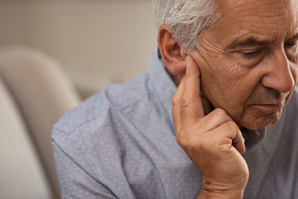 7 everyday things we do that can trigger hearing loss