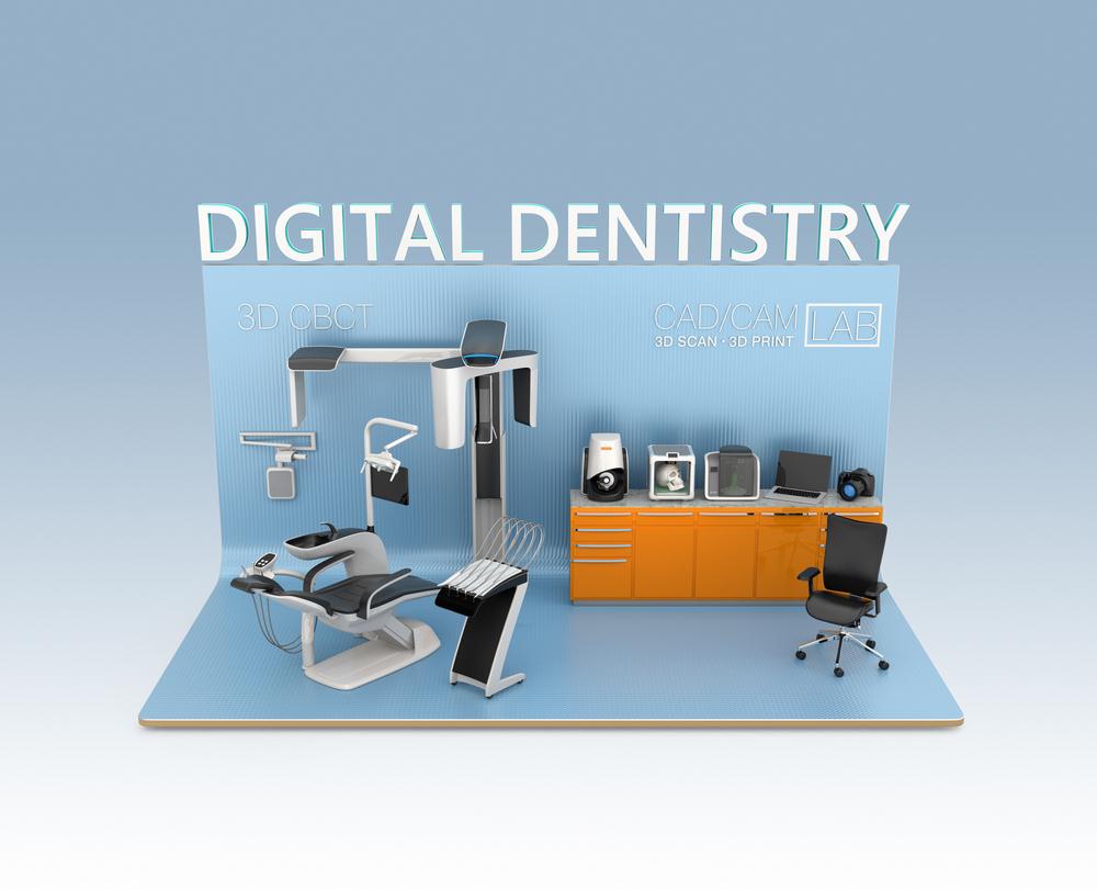 tele-dentistry for better dental care