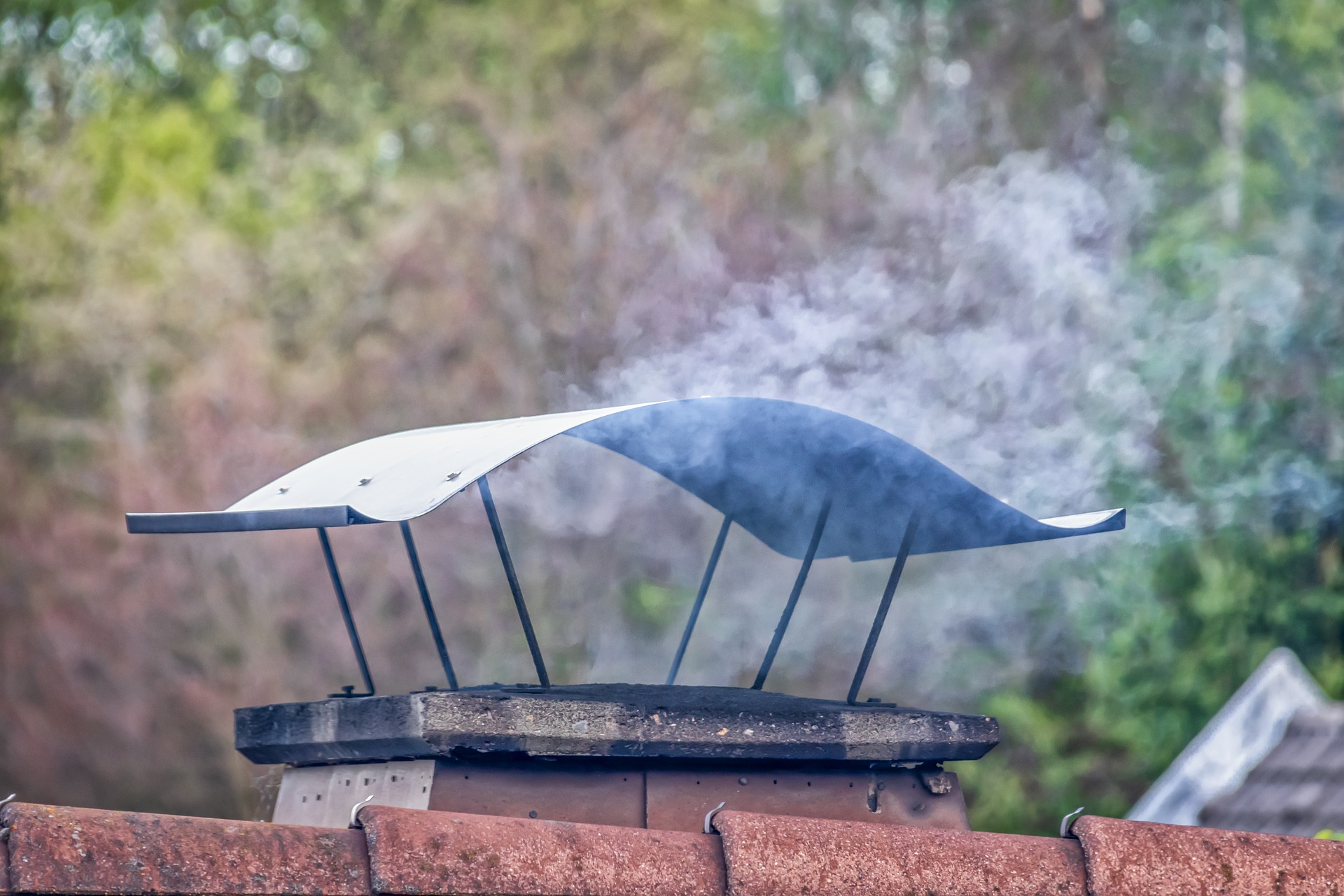 10 Ways You Can Improve Your Home Air Quality During the Winter