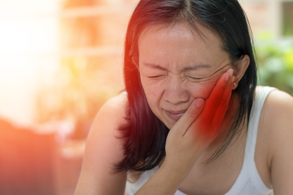 finding the right tmj specialist is very important