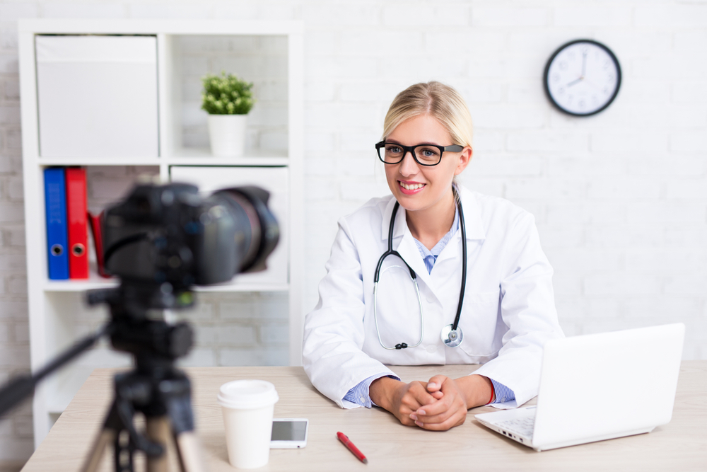 The Most Effective Instagram Features and Apps for Your Successful Healthcare Video Marketing