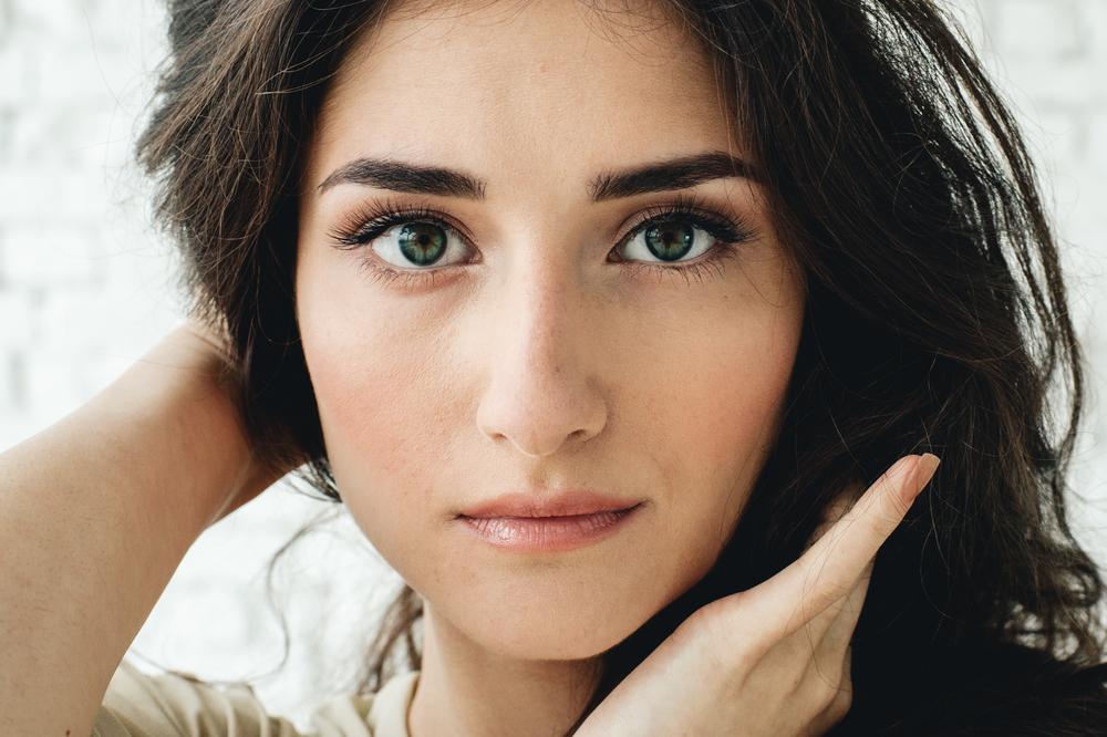 natural makeup for nontoxic beauty