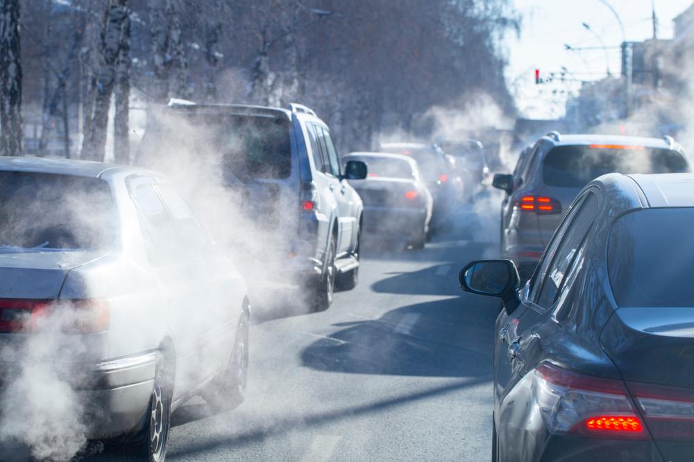 environmental health risks