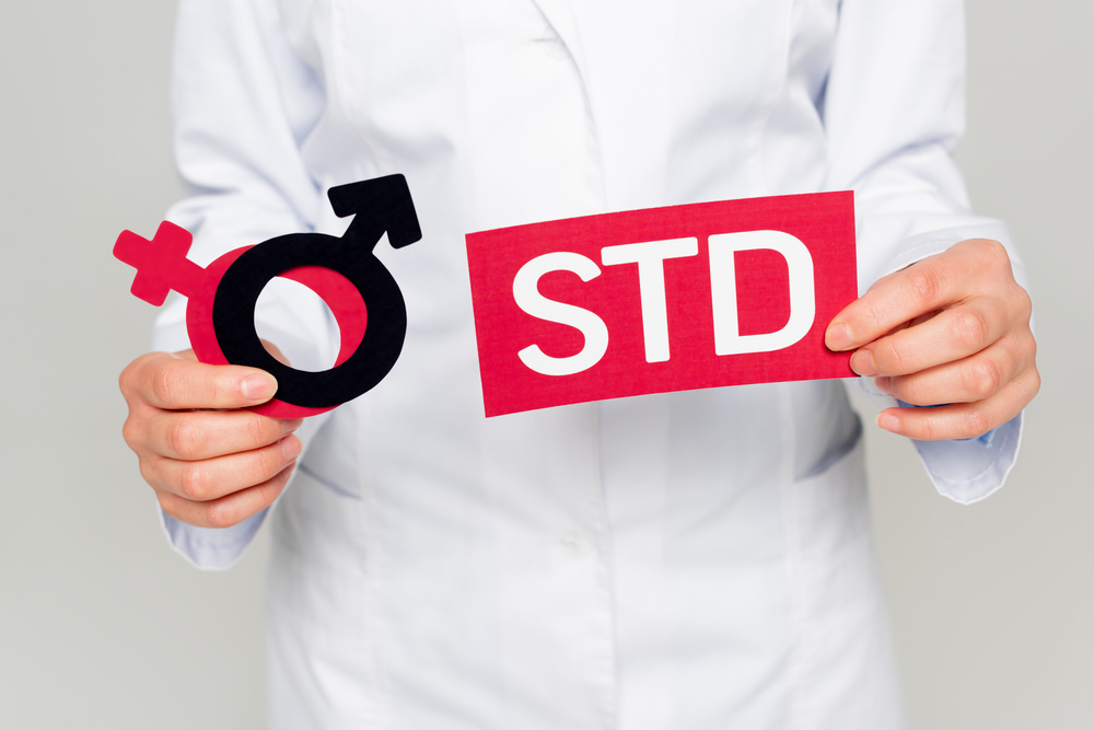 STD Testing Techniques and the Importance of Rapid Testing
