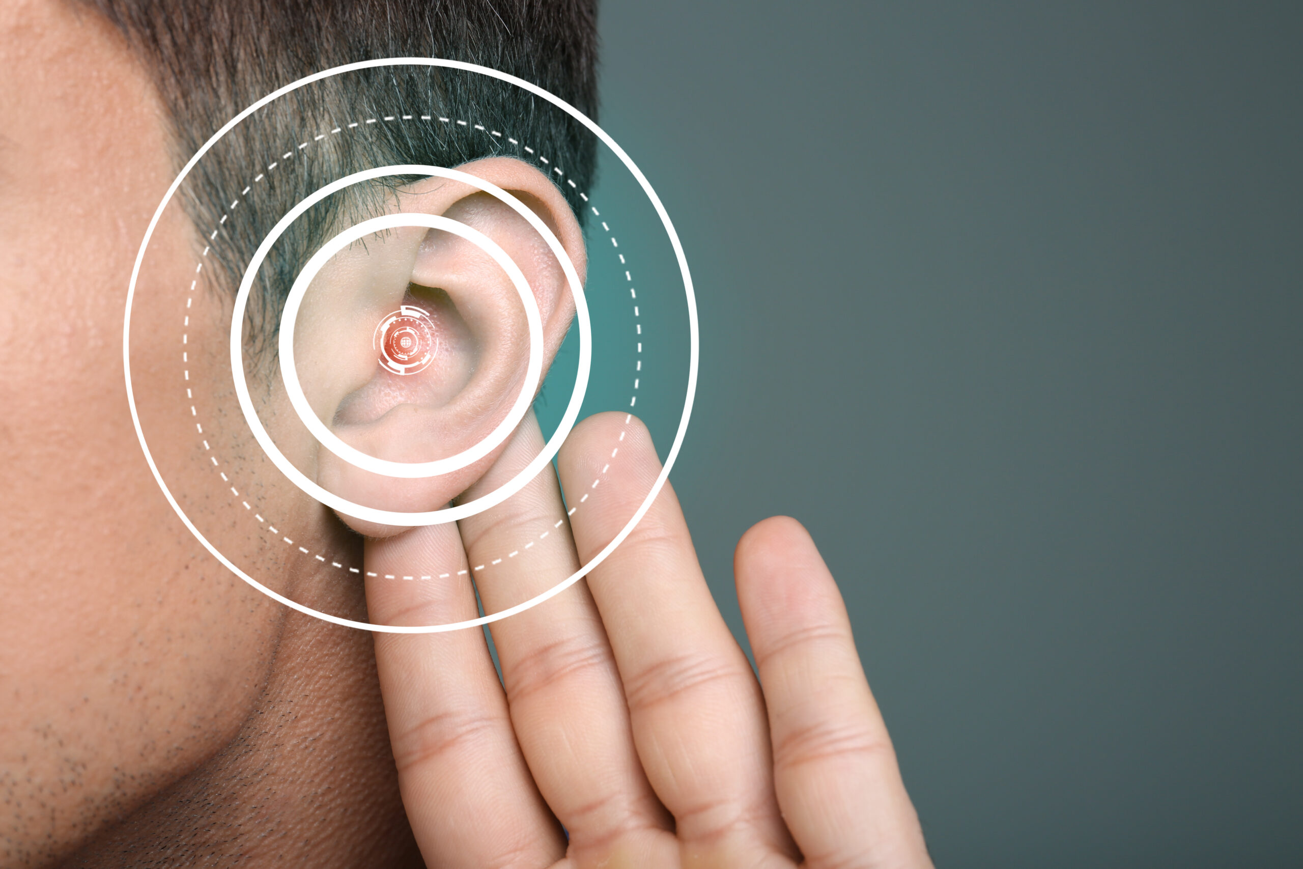 7 Painful Ways Untreated Hearing Loss Will Hurt Your Life
