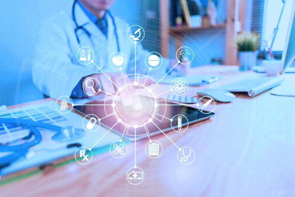 physician marketing