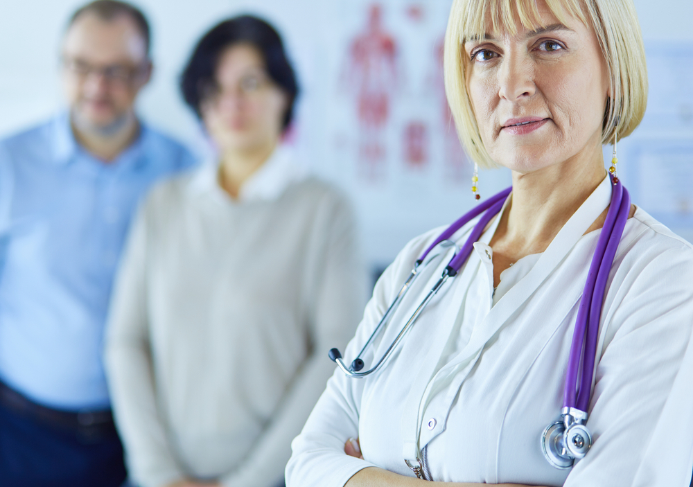successful traits for a career in nursing
