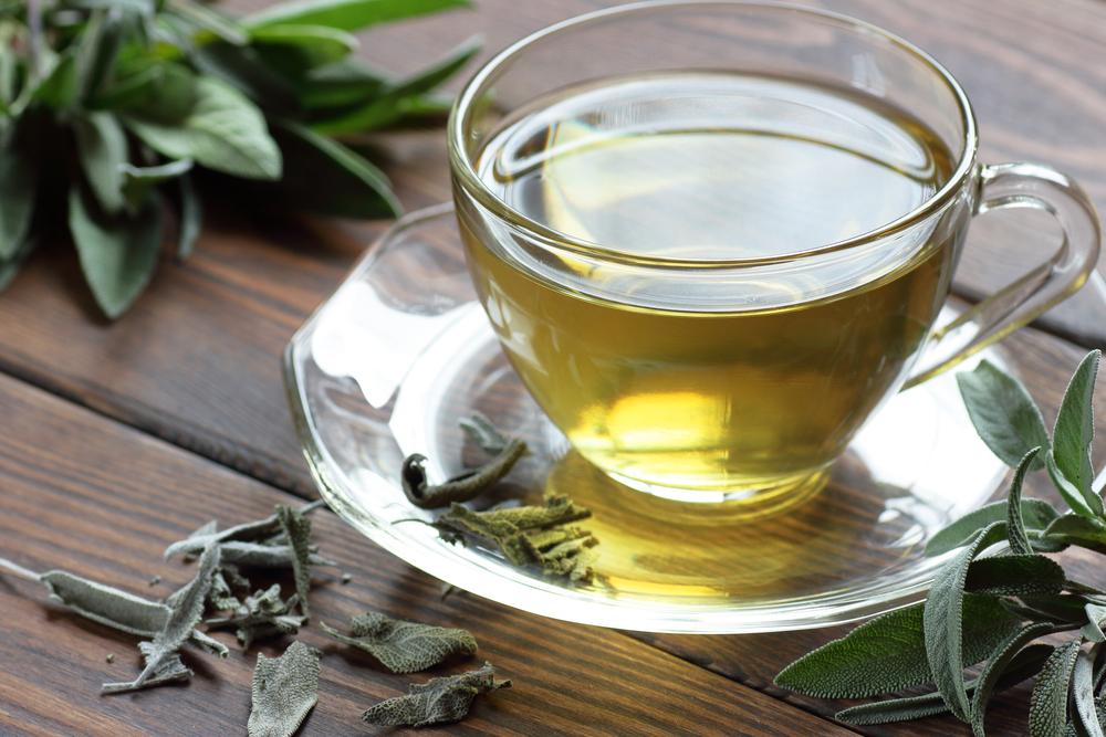 Is Green Tea Good For Teeth & Gum Health