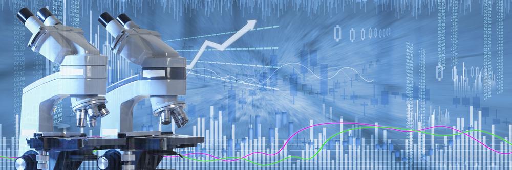 health technology stocks