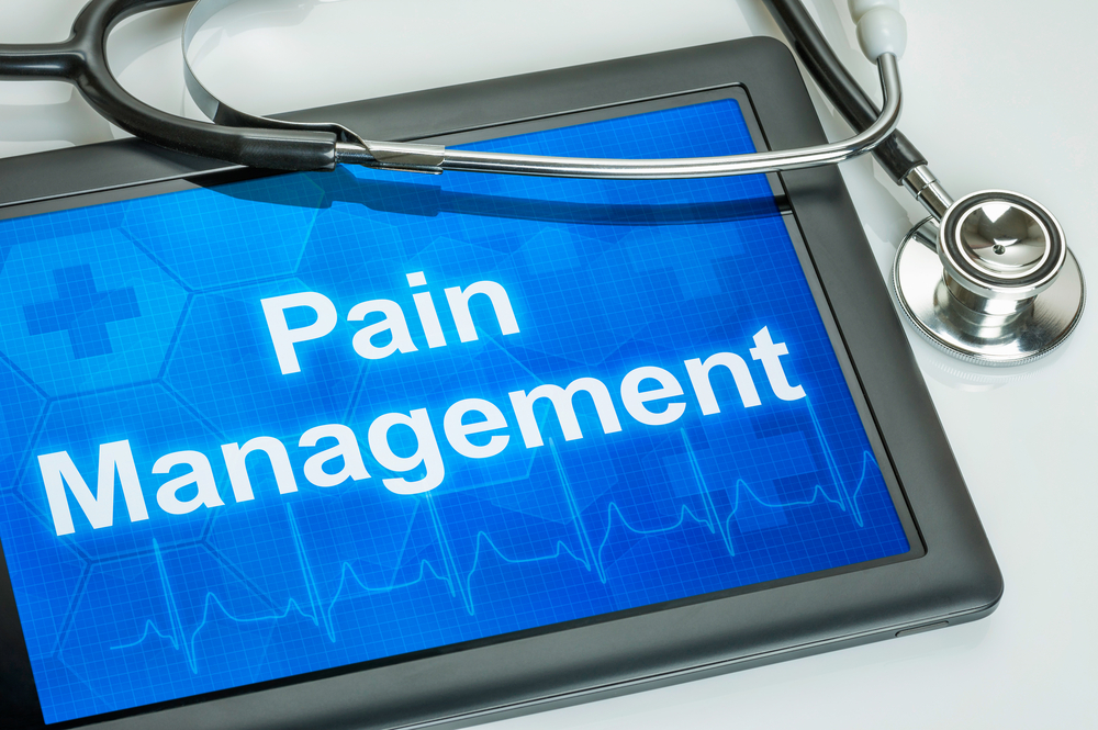 Effective Ways to Manage Your Pain and Enjoy Your Life
