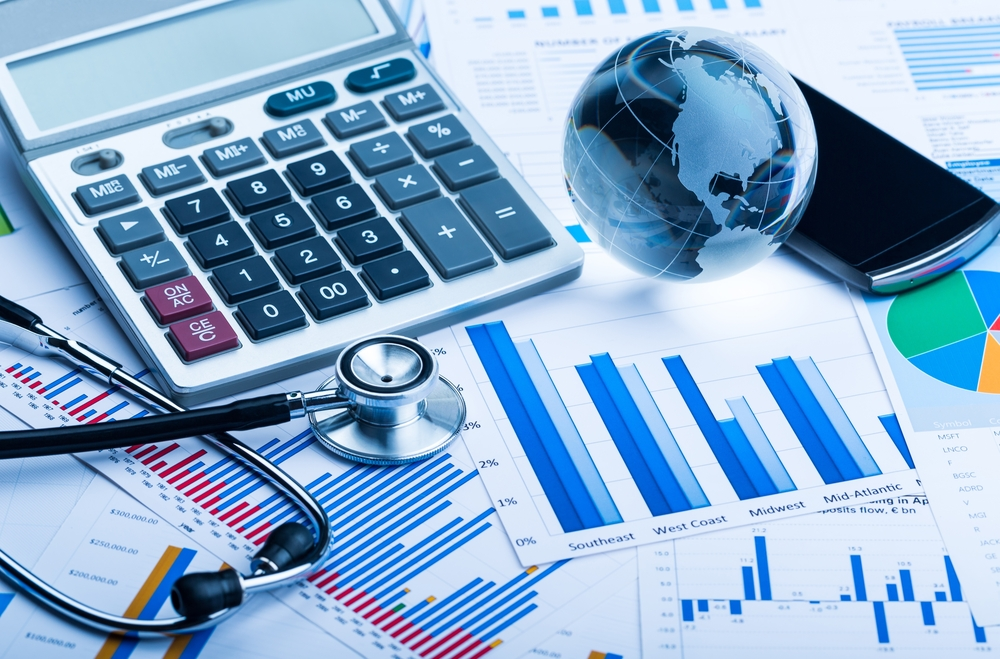 planning is crucial for running a healthcare business