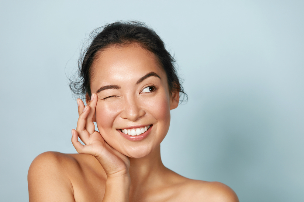 skin care health tips from dermatologists