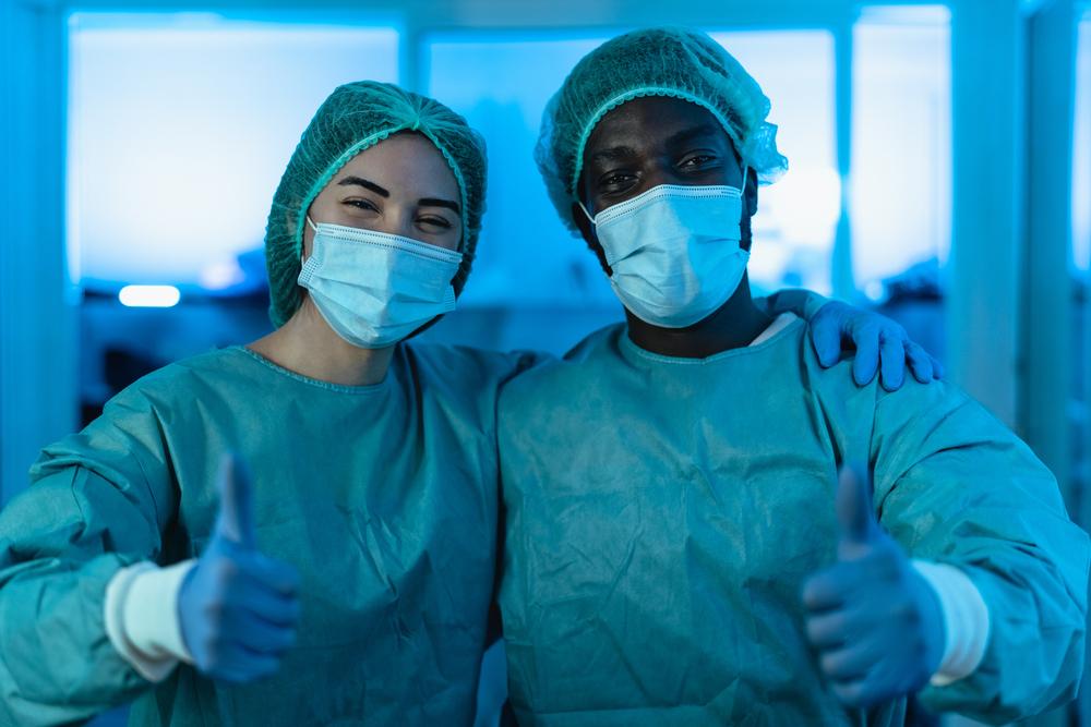 emergency medical preparation tips