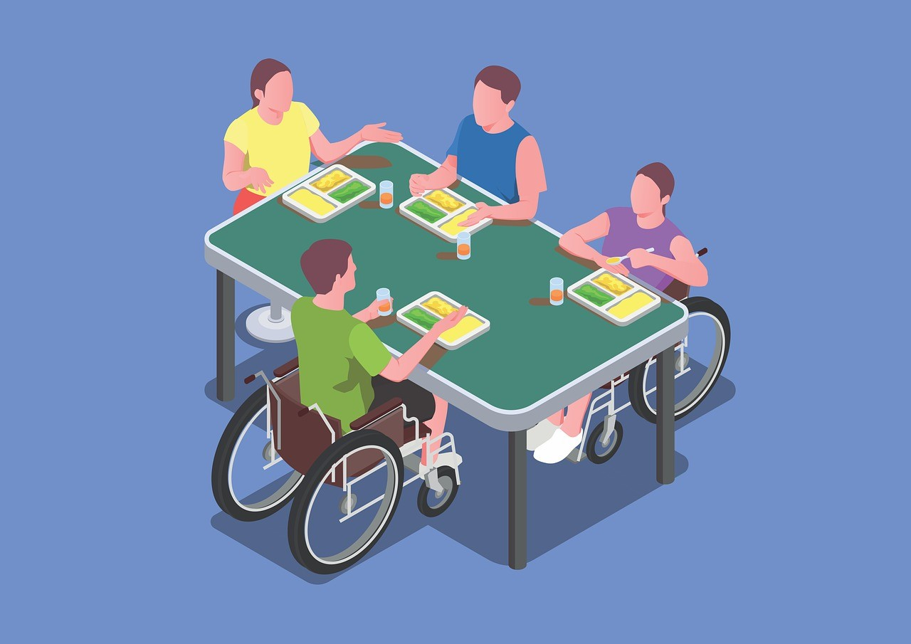 How to Effectively Support Employees With Disabilities