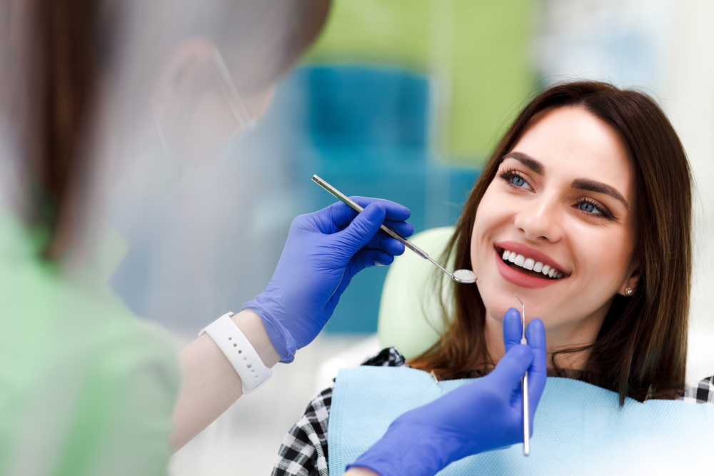 Ways to Cover Costly Dental Procedures on a Tight Budget