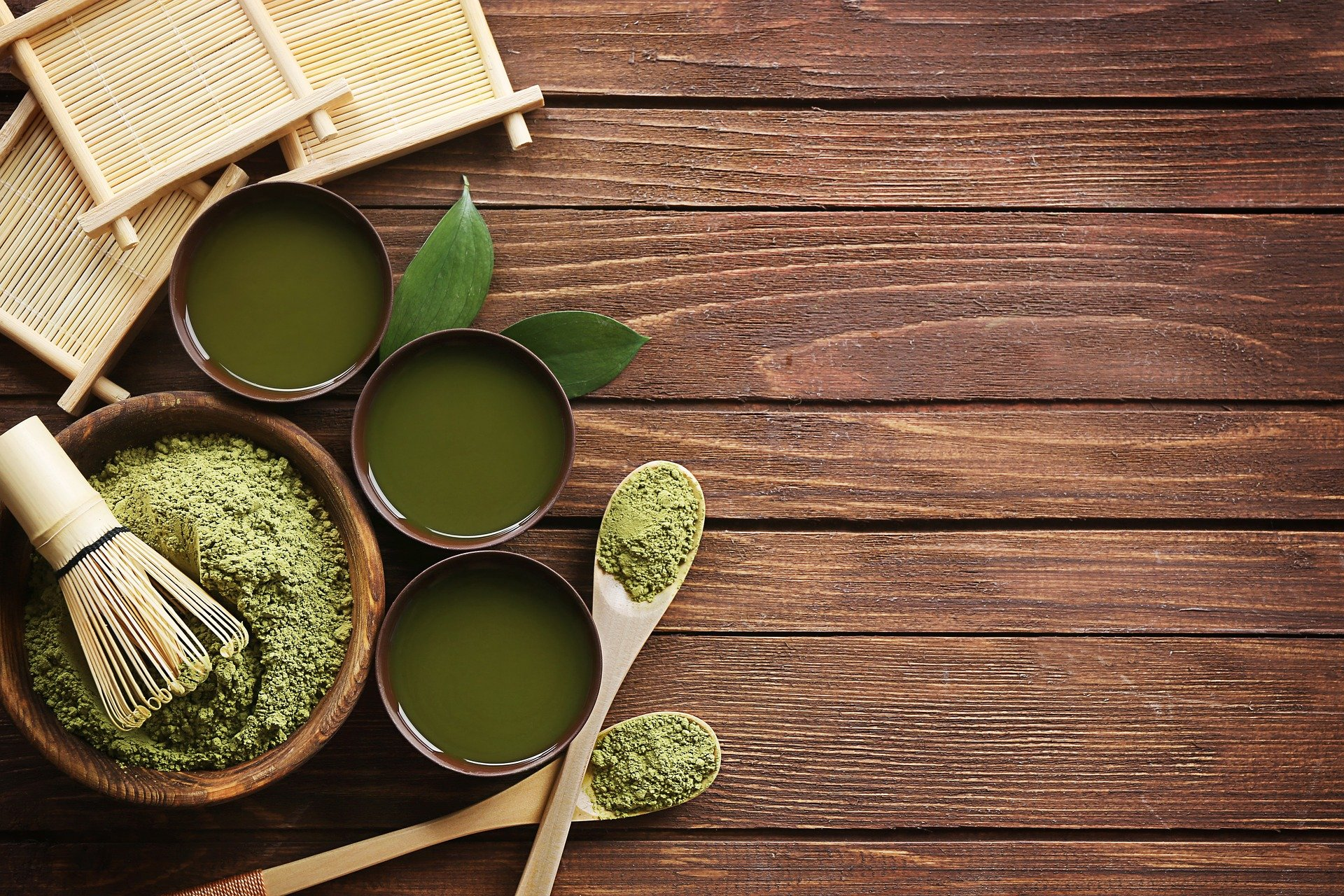 How To Maintain A Healthy Body With Kratom Strains in 2021?
