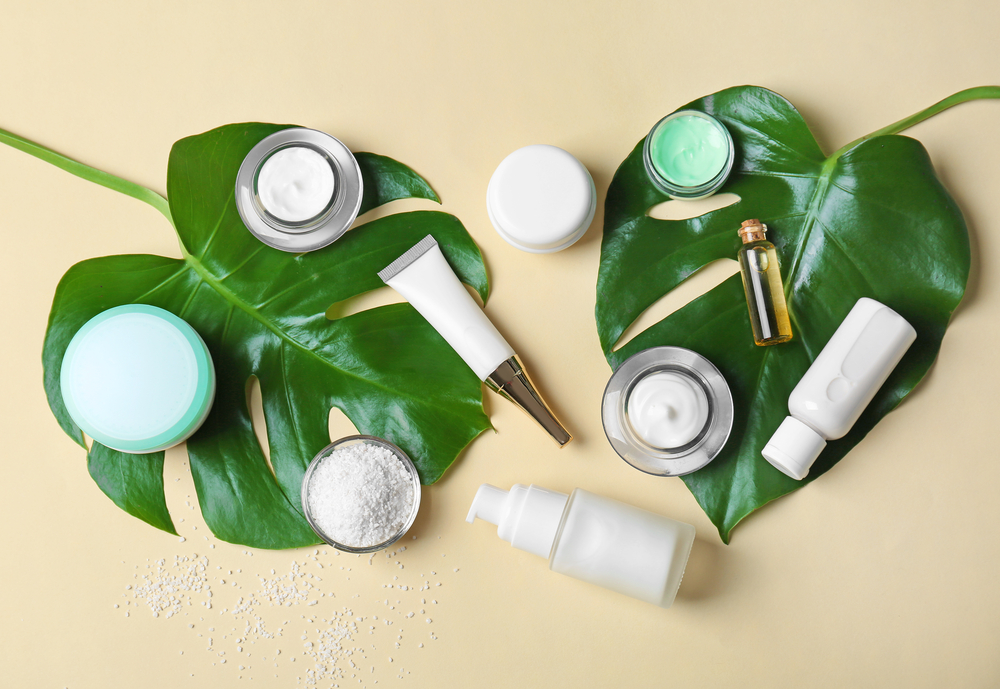 skincare products dos and don'ts