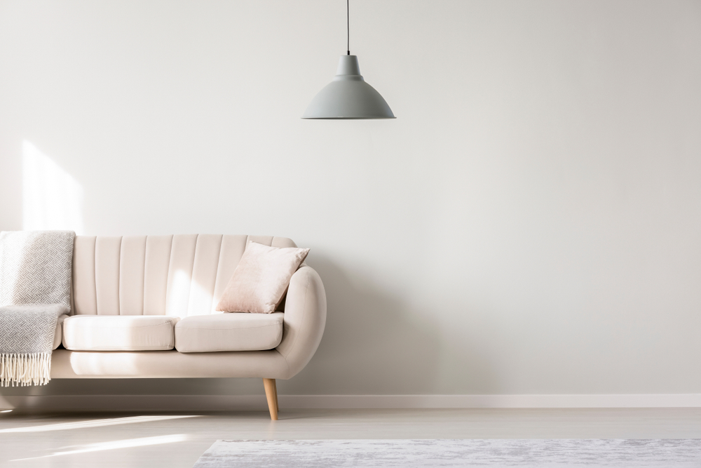 best sofas for back support