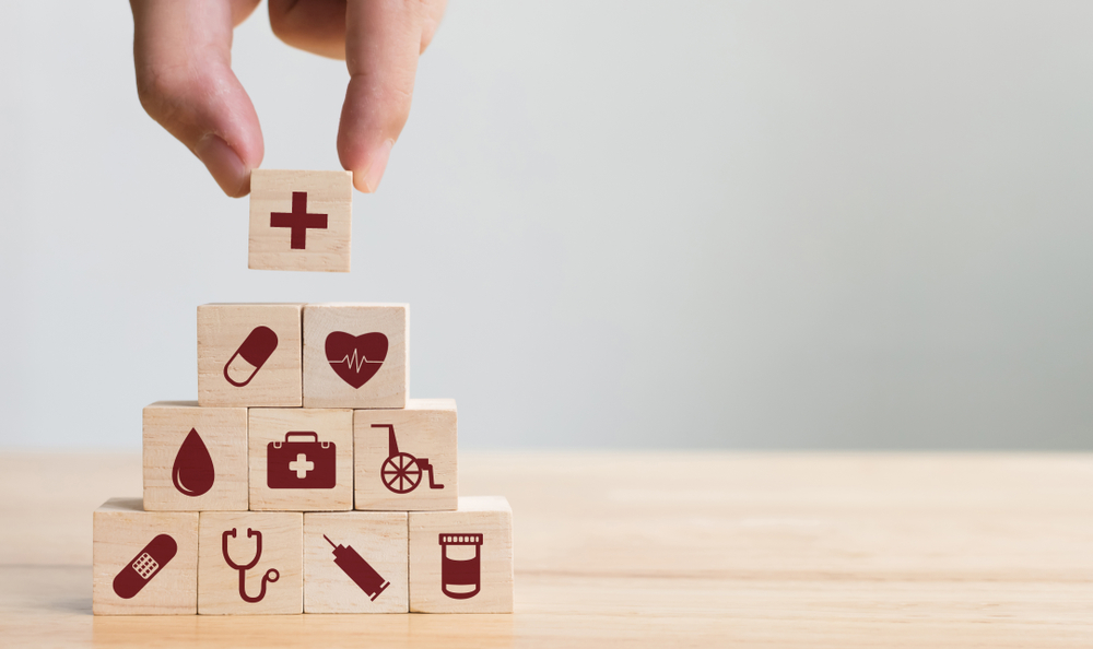 health insurance employer