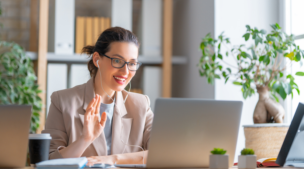 Important Guidelines To Stay Healthy Working From Home
