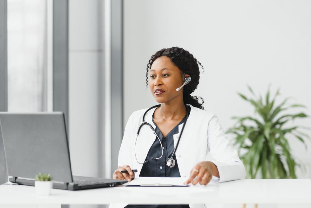mnp or dnp options for nurses