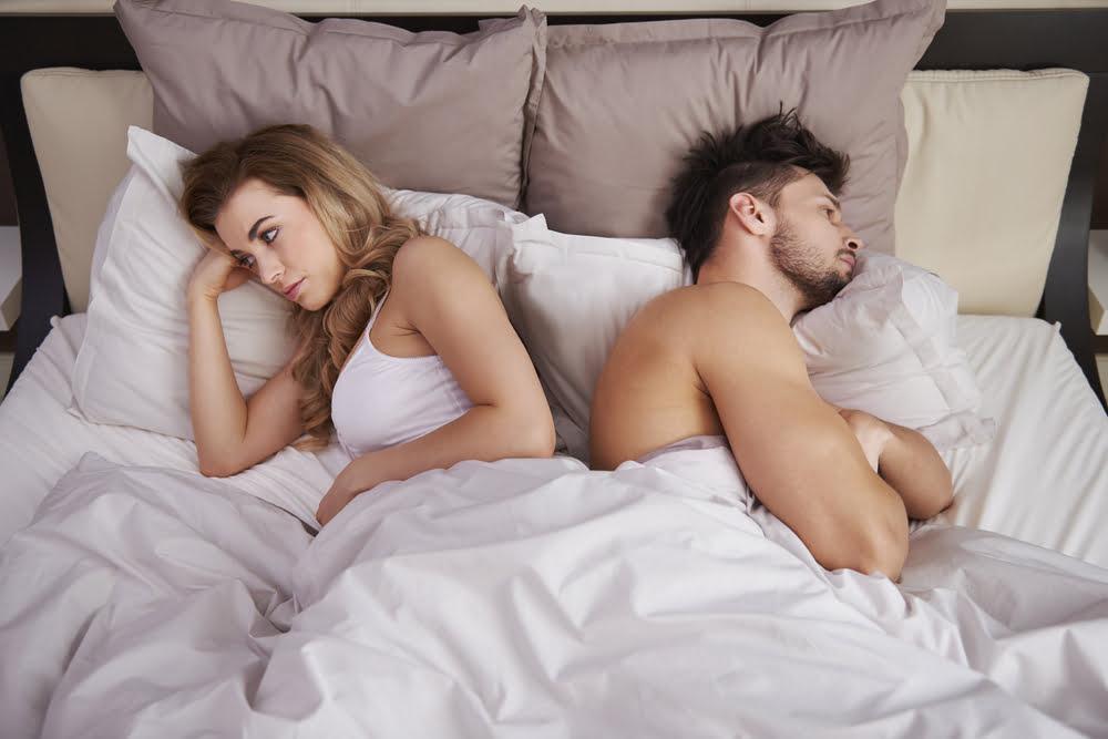 erectile dysfunction treatments