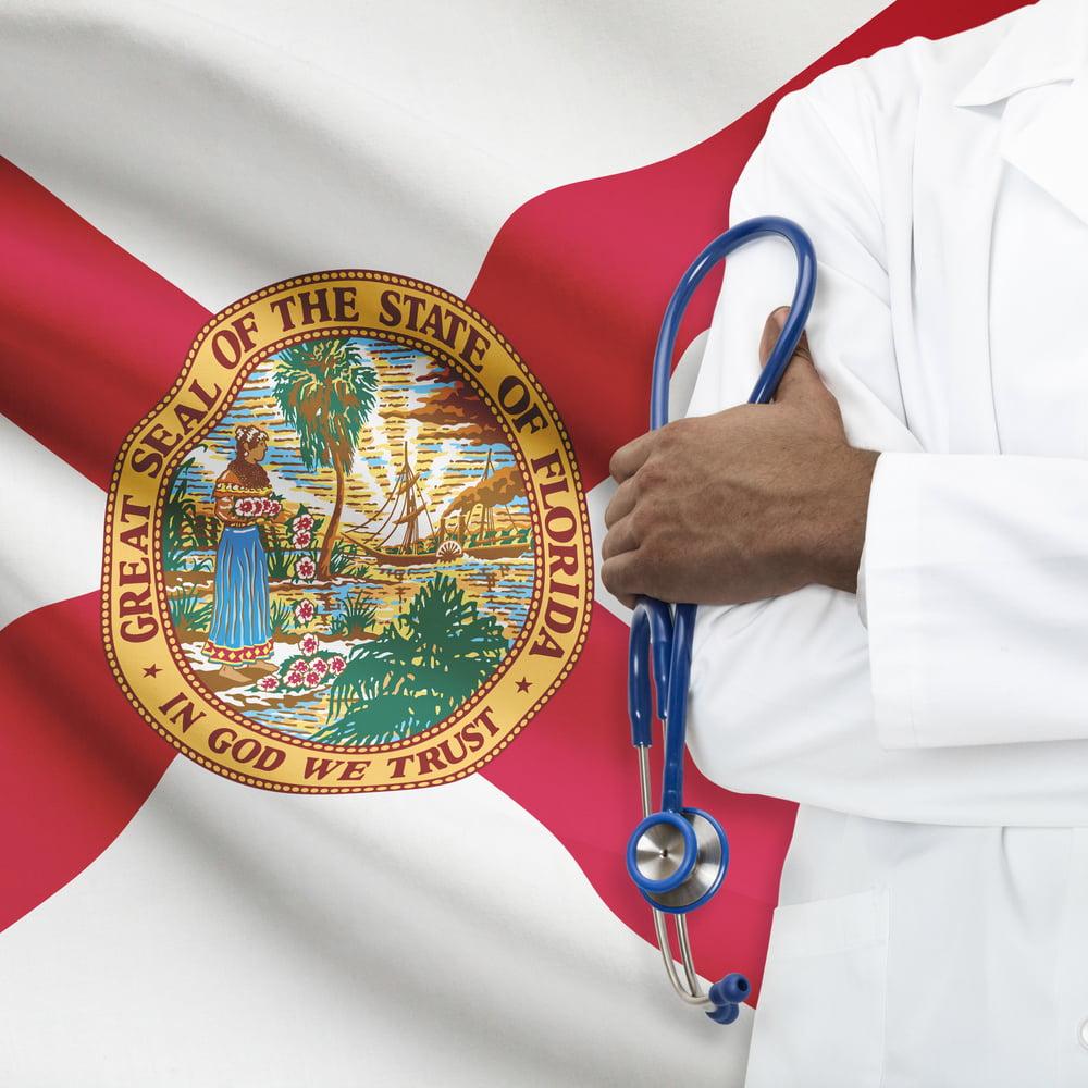 health insurance florida