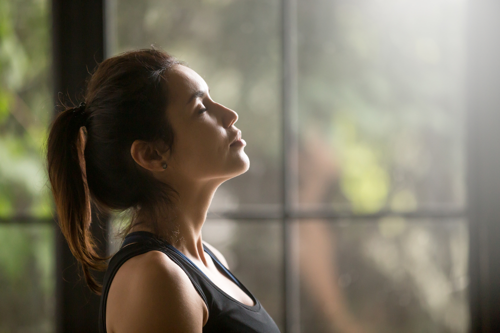 5 Underrated Breathing Techniques to Improve Relaxation