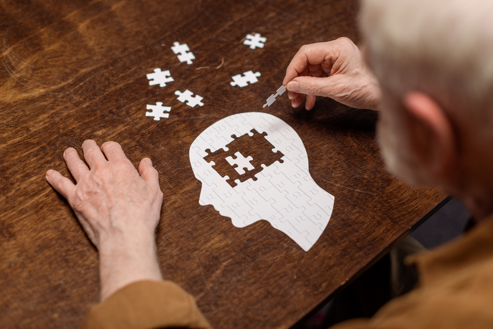 dementia and music therapy