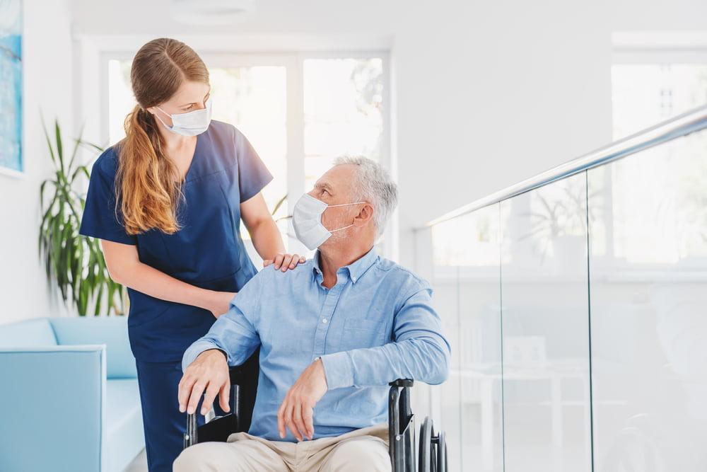 senior healthcare benefits