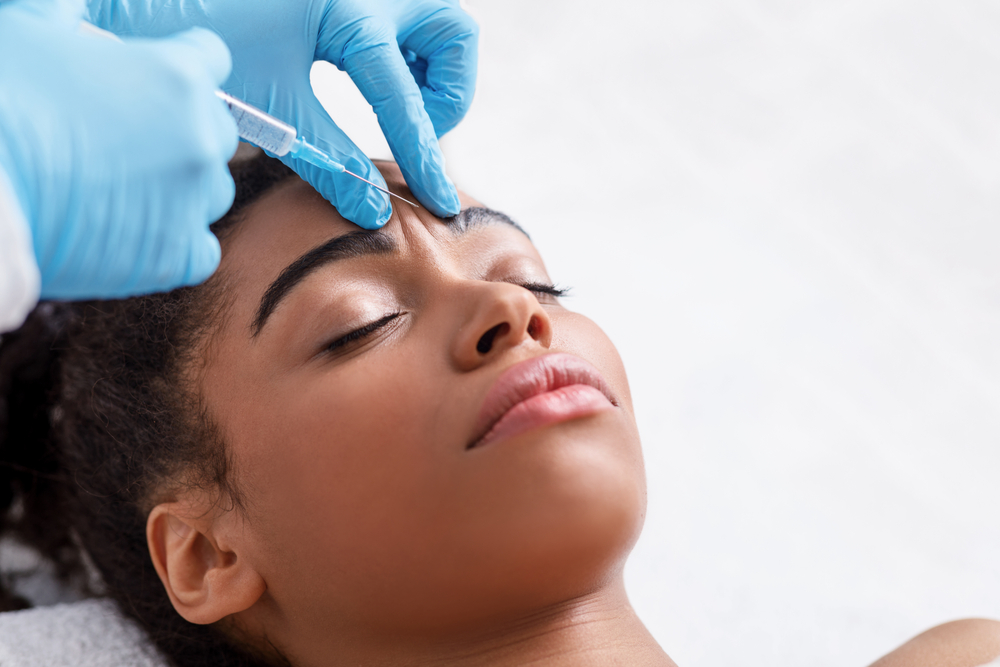 answering botox health questions