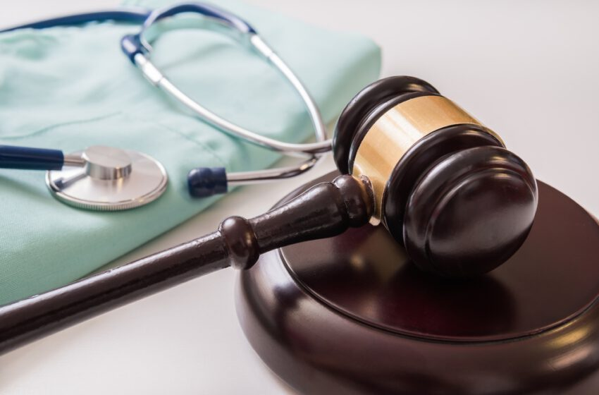 Cosmetic Surgery and Medical Malpractice in Florida