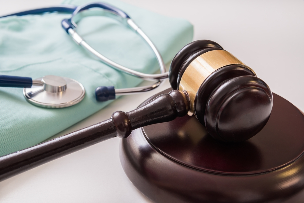 medical malpractice in florida