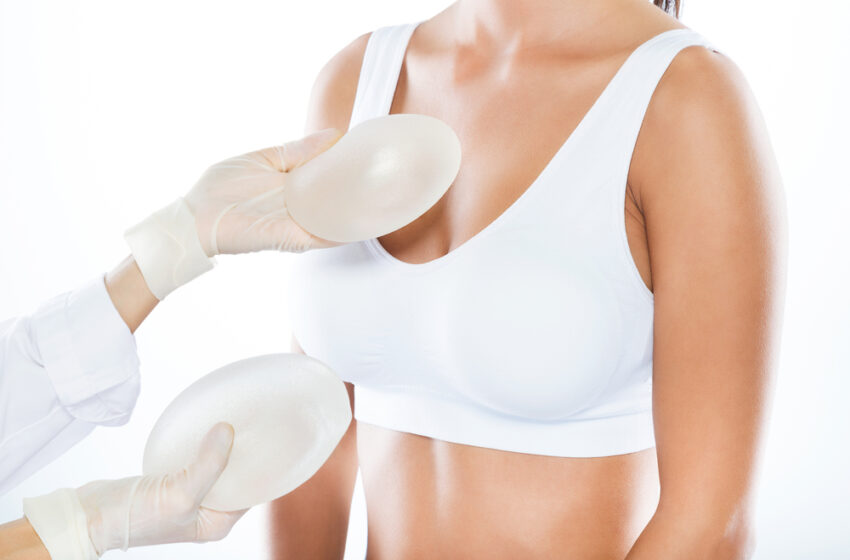 Breast Augmentation: How to Choose the Perfect Cosmetic Surgeon