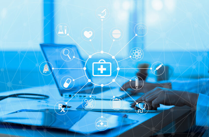 How to Customize Work Order Software for Healthcare Providers